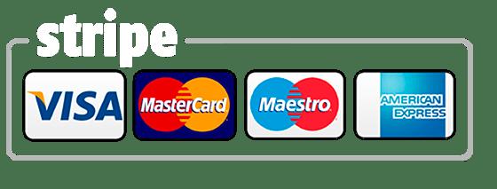stripe-payment-icon-euronava-white